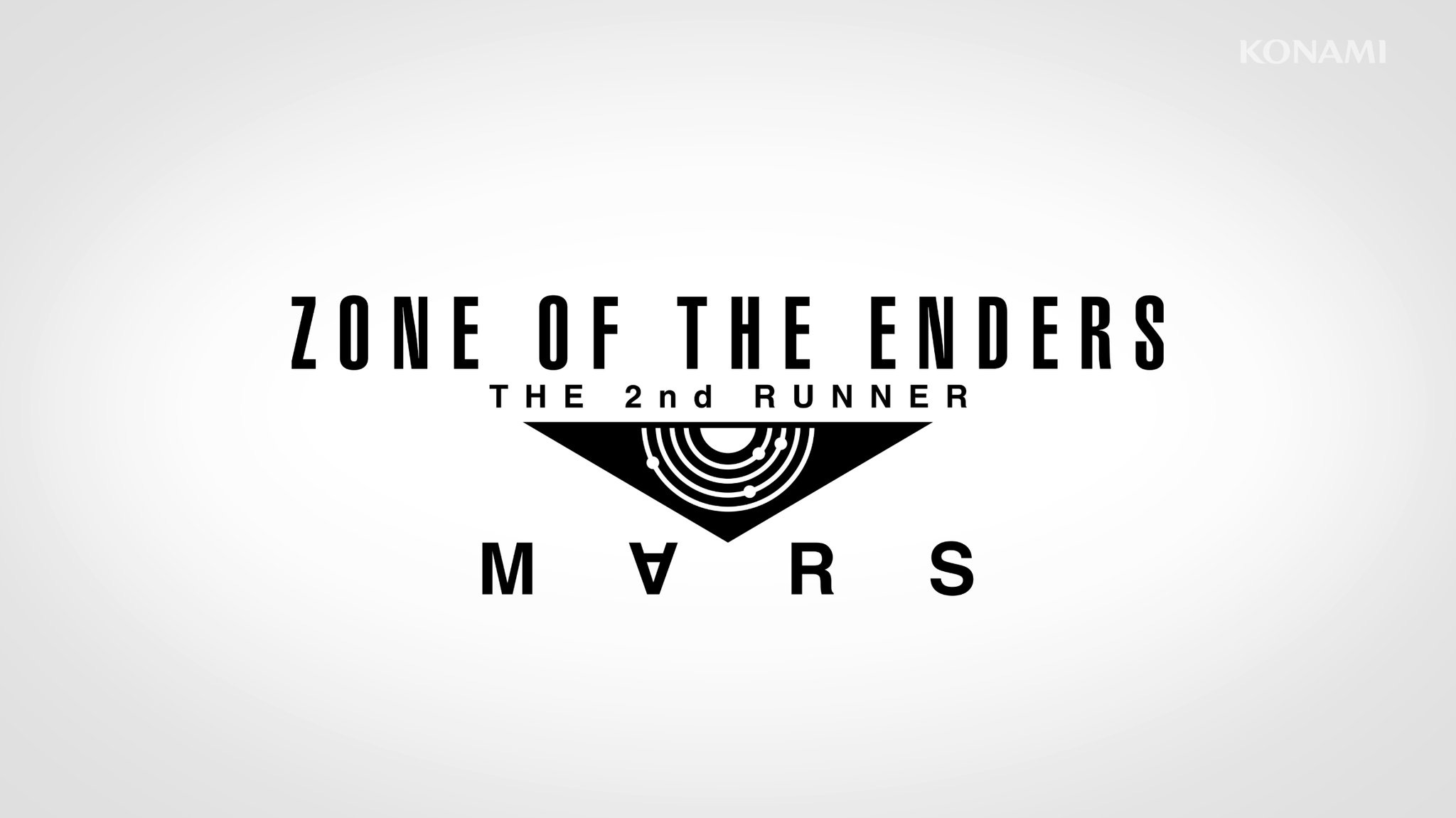 Image result for Zone of the Enders: The 2nd Runner MARS