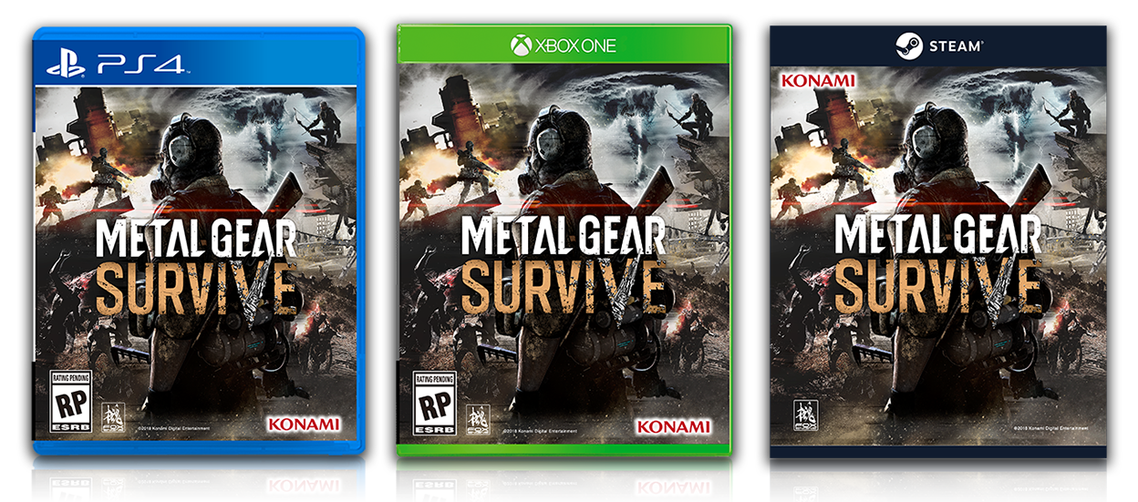 [Image: Metal-Gear-Survive-Box-Arts.png]