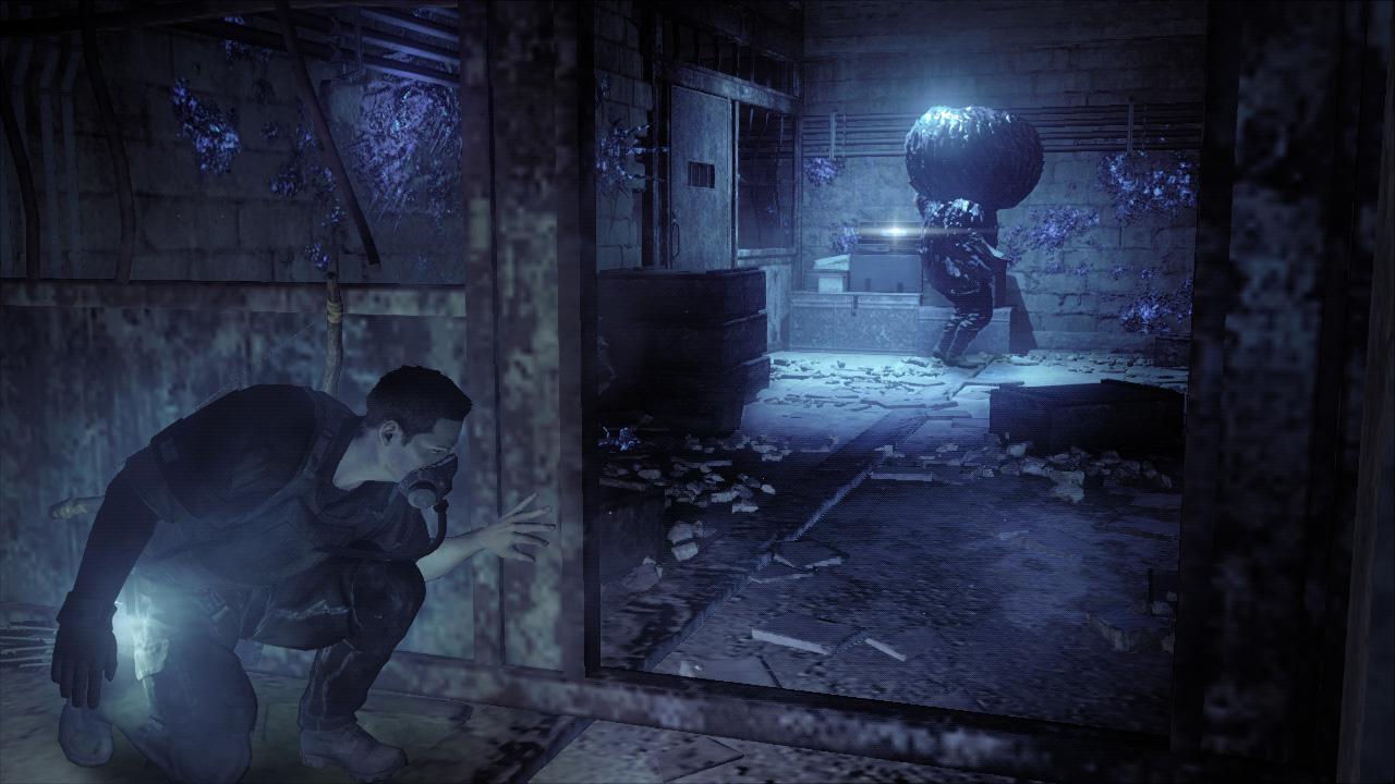 [Image: Metal-Gear-Survive-Screenshot-4.jpg]