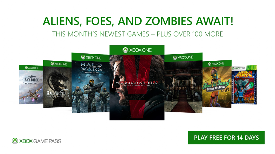 [Image: Xbox-Game-Pass-MGSV.png]