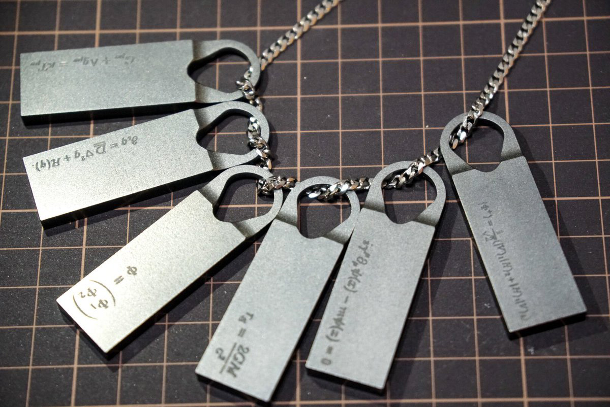 mgs 2 dog tags Metal gear solid 2: sons of liberty which range from collecting dog tags scattered throughout the level to blowing up parts of big shell.