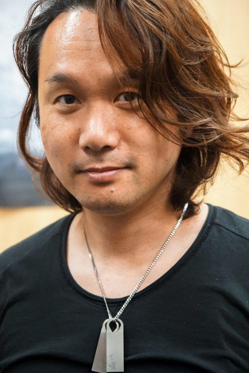 [Image: Death-Stranding-Dog-Tag-Replica-Shinkawa.jpg]