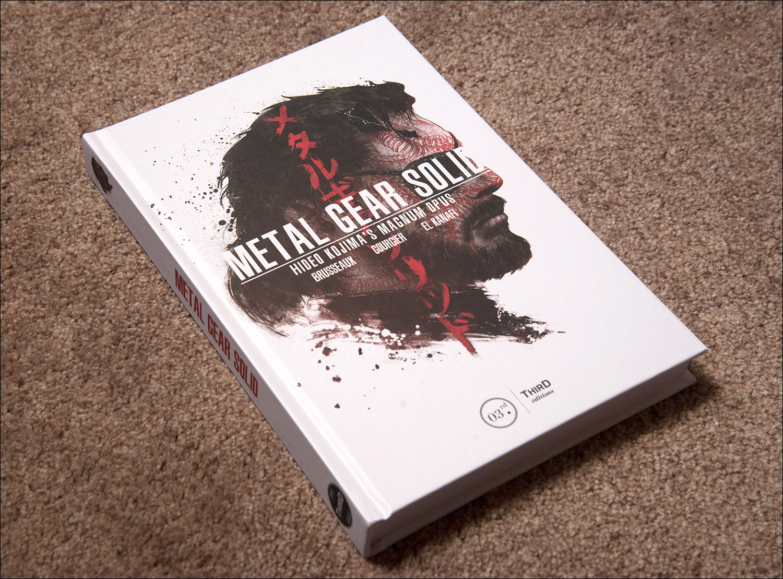 [Image: Metal-Gear-Solid-Hideo-Kojimas-Magnum-Op...dition.jpg]