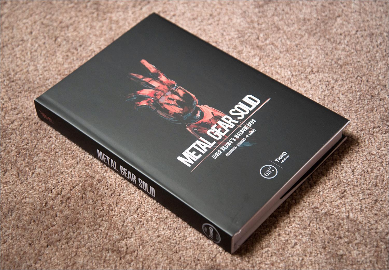 [Image: Metal-Gear-Solid-Hideo-Kojimas-Magnum-Opus.jpg]