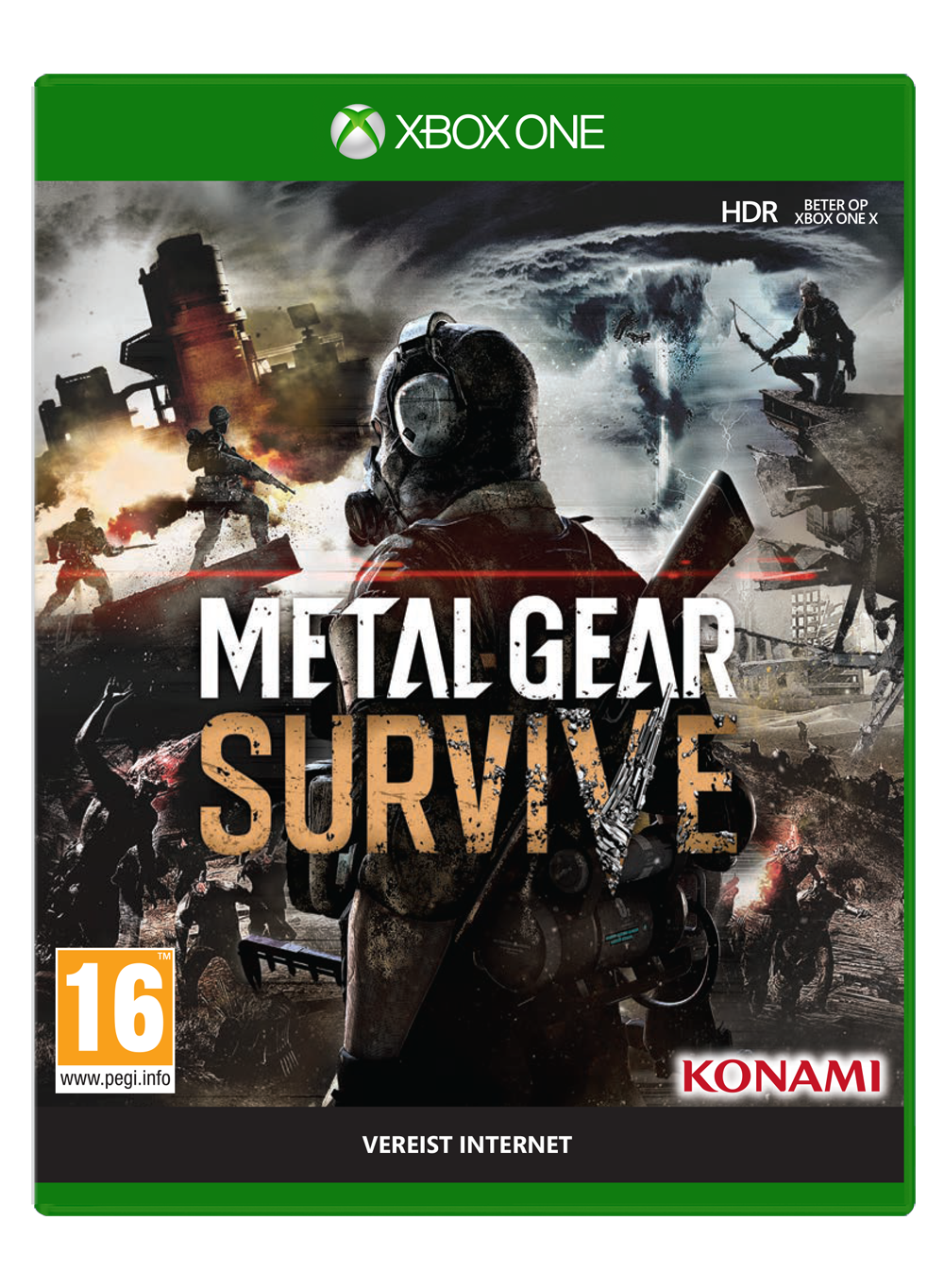 Metal-Gear-Survive-Xbox-One-Box-NL.png