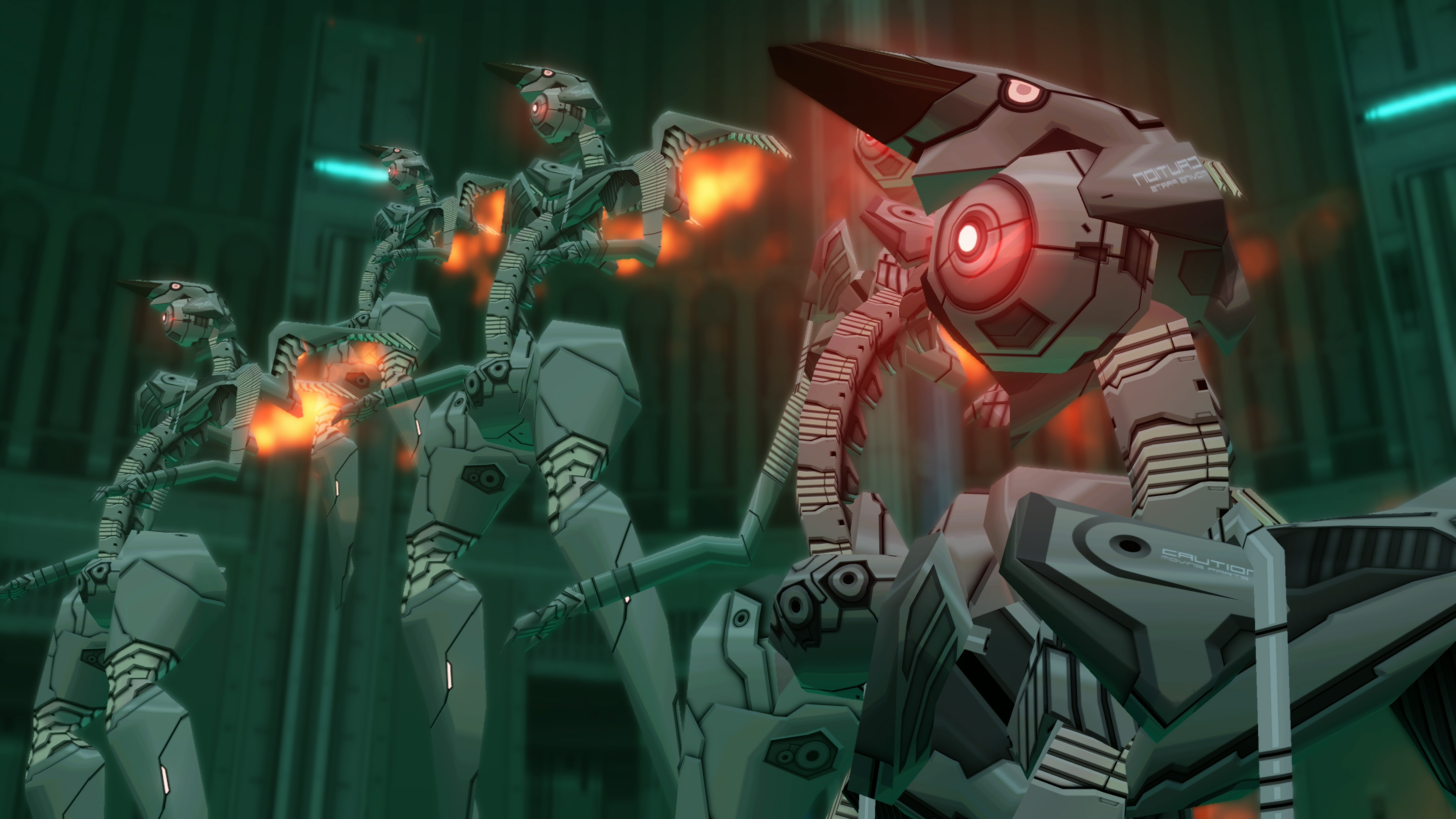 Zone Of The Enders 2nd Runner Mars Will Release In September Switch 3 Launch Edition Bonus English Us Games As You Can See From Press Those Who Pre Order Game Playstation Store Receive A Theme And Avatars