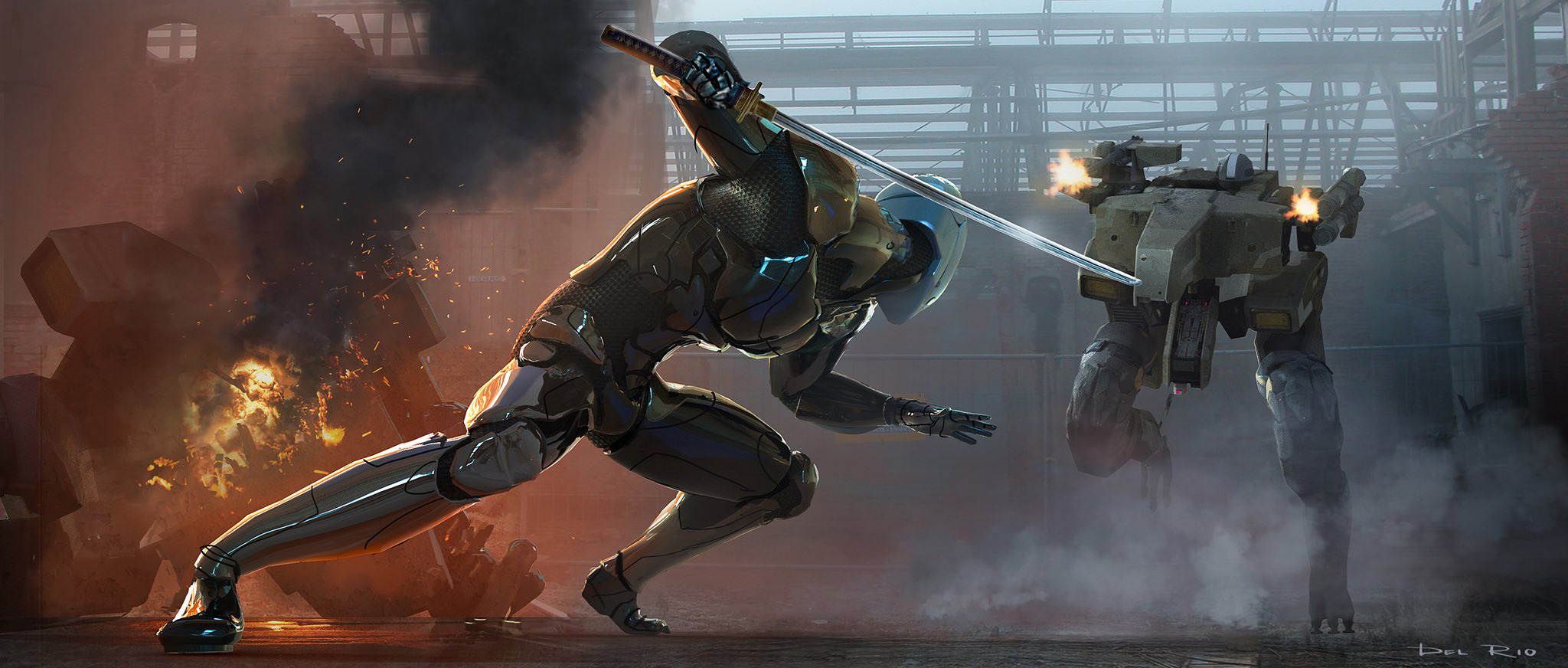 Metal-Gear-Solid-Movie-Concept-Art-2.jpg